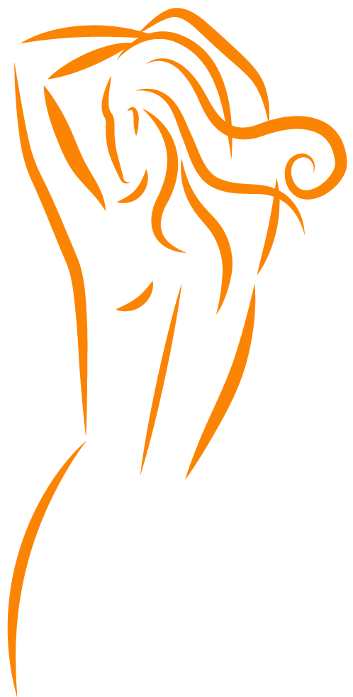 vrouwlogo-oranje
